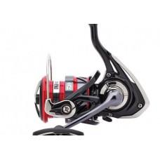 Daiwa NINJA LT 5000D-C Spinning Reel