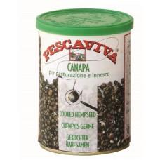 Pescaviva Cooked Hemp Seed