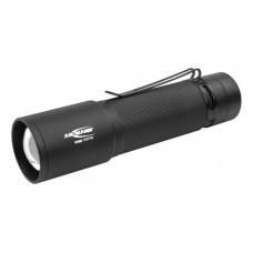 Ansmann T600FRB Torch
