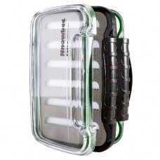 Snowbee Easy-Vue Waterproof Fly Box - Large