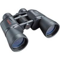 Tasco Essentials Porro Binoculars - 7x 35mm, Standard
