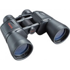 Tasco Essentials Porro Binoculars - 7x 35mm, Standard