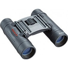Tasco Essentials Roof Binoculars - 12x 25mm, Compact