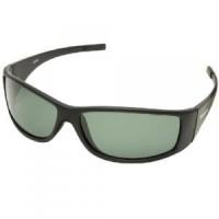 Snowbee Prestige Sunglasses