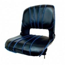 Airflo Super-Lite Boat Seat