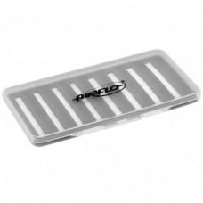 Airflo Slim Jim Slit Foam Fly Boxes