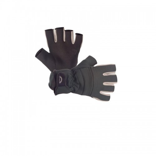 Sundridge Super Stretch Neoprene Hydra Gloves Large