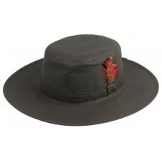 Hoggs Aussie Waxed Hat