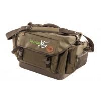 Snowbee XS Bank/Boat Bag - Medium