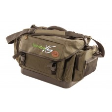 Snowbee XS Bank/Boat Bag - Medium