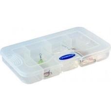 Predox TandG tackle box - Small