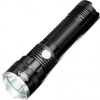 Supfire X17-L2 10W LED Rechargeable Torch
