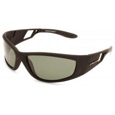 Eyelevel Flyer Polaroid Sunglasses