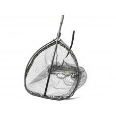 Westin W3 CandR Landing Net