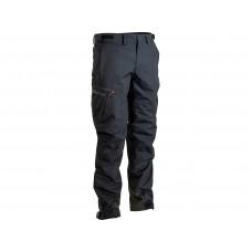 Westin W6 Rain Pants
