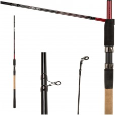 Shakespeare Agility Feeder Rod