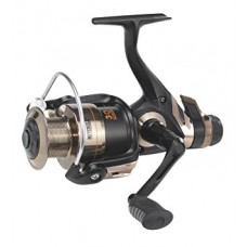 Mitchell Avocet IV Bronze 4000RD spinning reel