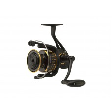 Kinetic Battler Spinning Reel