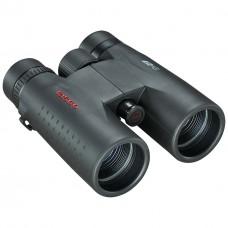 Tasco Essentials 10X42 Binoculars