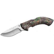Buck Omni Hunter CAT 7495 0397CMS20-B