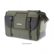 Cormoran Game Bag