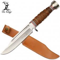 Elk ridge ER-047 hunting and outdoor knife