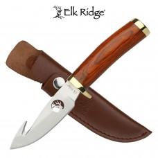 Elk Ridge ER-049 Fixed Blade Knife