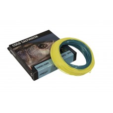 Airflo 40+ Sniper Cold Saltwater fly line