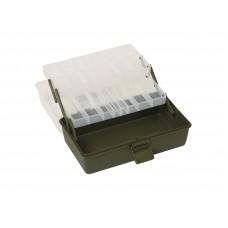 Kinetic Tackle Box
