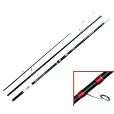Akios 420 Hellrazor 14ft beachcaster rod