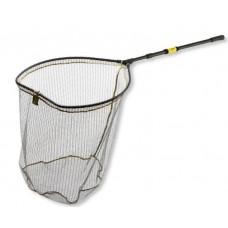 Cormoran K-Don folding telescopic boat net