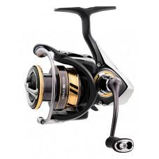 Daiwa Legalis LT5000D-C spinning reel