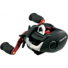 Daiwa Megaforce 100THSL multiplier reel