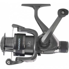 Mitchell Tanager R 5000R spinning reel