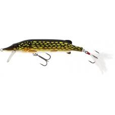 Westin Mike the Pike HL 14cm - Pike
