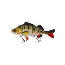 Westin Percy the Perch hybrid lure - bling perch
