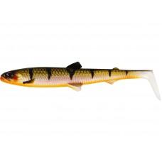 Westin Bullteez 9.5cm - Bling Perch
