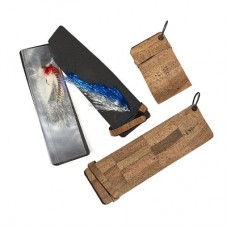 Pike fly wallet