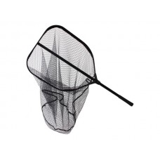 Rapala Pro Guide Net - Large