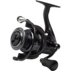 Ron Thompson X-Symmetry 20FD spinning reel