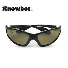 Snowbee Polarized Sunglasses