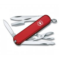 Victorinox Swiss Army Executive Knife