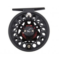 SF Arbor Die Cast Fly Reel