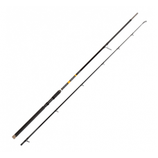 Savage Gear MPP2 7ft3 trigger rod