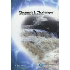 Challenges – The Enhancement of Salmonid Rivers