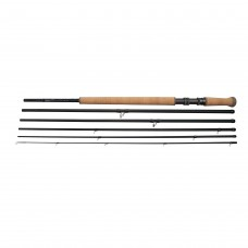 Shakespeare Oracle EXP Salmon Fly Rod