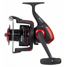 Shakespeare Sigma Supra 60FD Spinning Reel