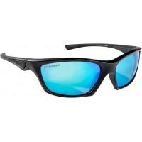 Wychwood Mirror Polarized Sunglasses