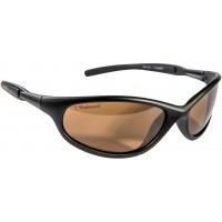 Wychwood Tips Polarized Sunglasses
