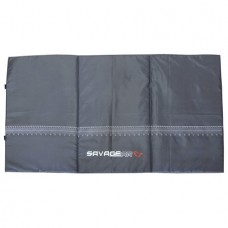 Savage Gear Pro Unhooking Mat
